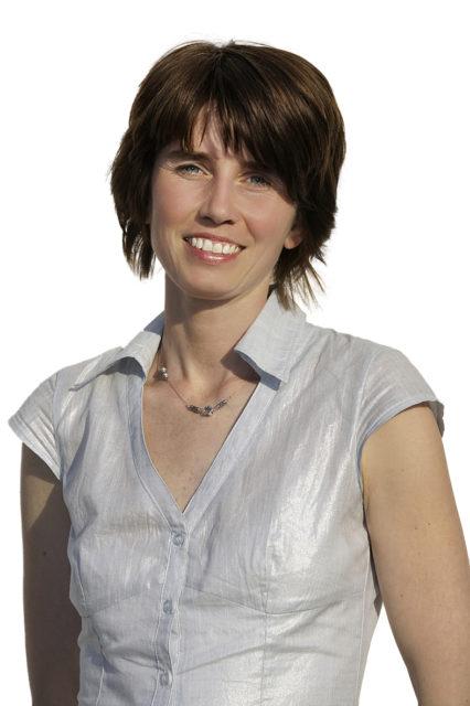 Susanne Ewig